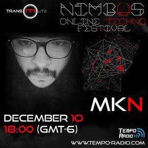 MKN - NIMBUS