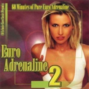 Euro Adrenaline 2