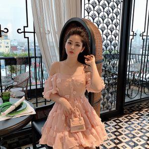 Sang Choảnh Vol 1 - Em Ơi Lên Phố FT She Neva Knows & Seronita - DJ Hữu Thuyết Mix