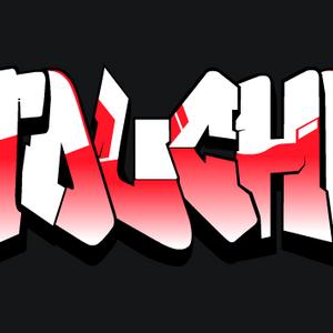 Dj touch 1 the mixtape