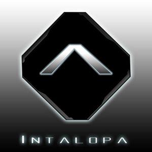 Intalopa-deep-tribal-tech-house-mix-dec-2010