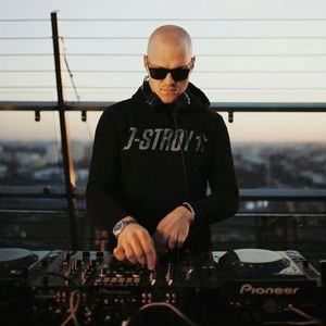 Dmitry Molosh - Live Stream 23-03-2020