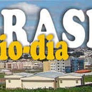 Brasil Meio Dia 13 de Junho de 2012