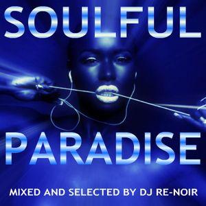 Soulful Paradise