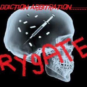Addiction Arbitration