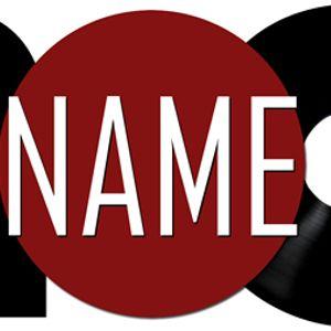 No name - (Episode 6)