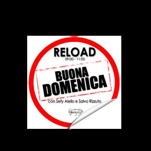 Buona Domenica - Puntata del 26.03.2017