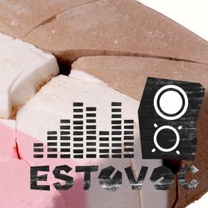 Estovoc - Flavours of Breaks Mix