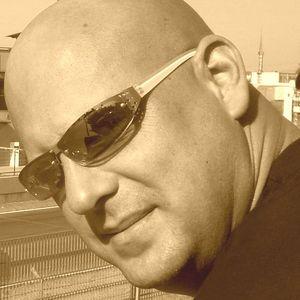 Nils von Neshco Mix Vo.1 Housefever