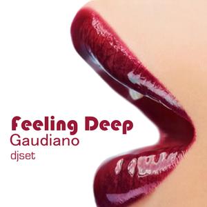 Feeling Deep (DJ Set, 2013)