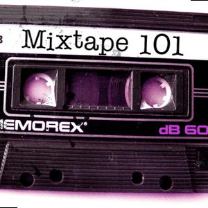 Dec 2015 Deep Tech Mix