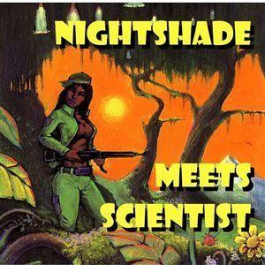Nightshade Meets Scientist