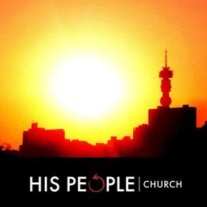 Ps Siviwe Notshe & Marcia Notshe -  SEX - He Said She Said God Said - 26 June 2016