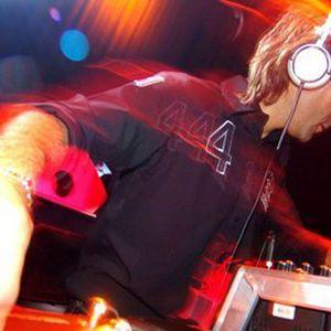 Jamie Lewis-Purple Music 05-09-2011