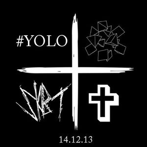 Skybot - YOLO PARTY 14.12.13