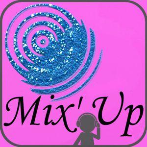 Mixup l'émission session 152