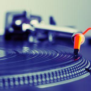 Ambient Break Deep House mix - DJ Marco Restivo (Vinyl - Vinili)