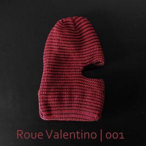 Roue Valentino | 001