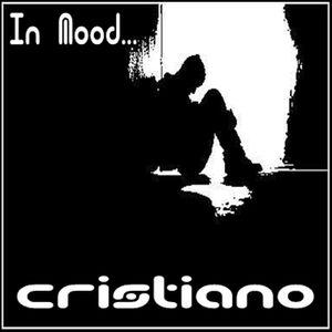 CRISTIANO - In Mood... vol. 3