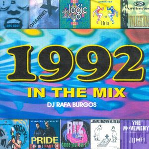 Old Skool Techno-House 138 BPM
