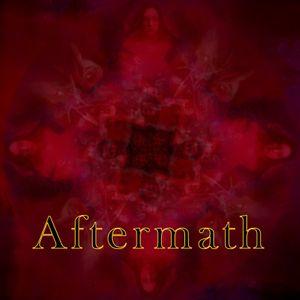 Samhain Séance Seven : Aftermath