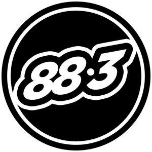 Darrell Privett la Fiesta Show on 88.3 Centreforce DAB 5-11-18 8-10pm