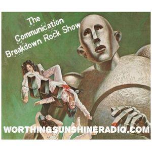 07 Communication Breakdown Rock Show