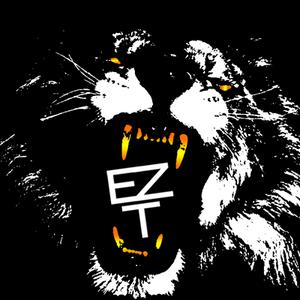 EazyTom-Bizarre-NYE-2012-Mix