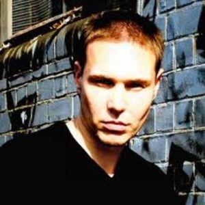 Jonny L - Essential Mix 1997-05-04