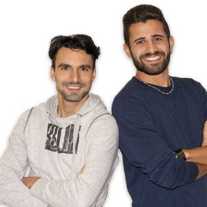 Radio Agorà 21 - Orbassano On The Road 20170221