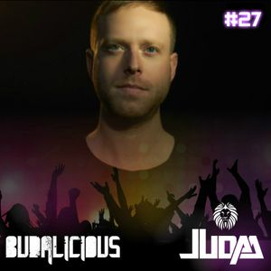 Budalicious #27 (Progressive)