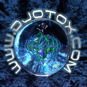 OtoX - Liquid H