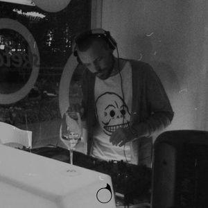 DNCNG Podcast Episode 37 - Mef 07.2013