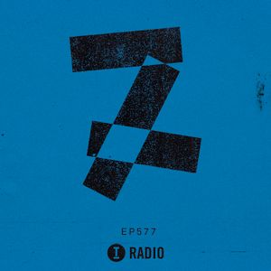 Toolroom Radio EP577 - Presented by Mark Knight
