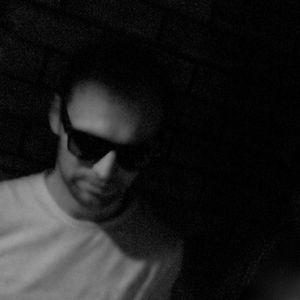 ANTON%F - Soho Lounge Session #08 (21.06.2013)