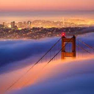 On the road sui luoghi dei film girati a San Francisco