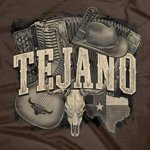 OLD SCHOOL TEX MEX TEJANO MIX - DJ LOU SINCE 82 (ORANGE COUNTY)