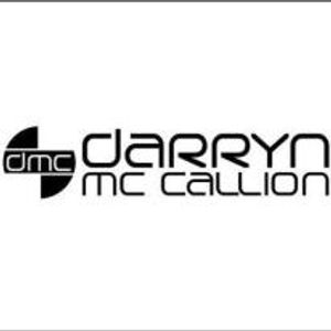 Dance Sanctuary Episode 013 With Darryn Mc Callion
