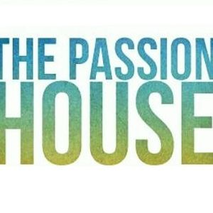 La Passion - The Passion House 009