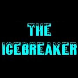 Fred Deas - Live set @ The Icebreaker 2012-02-03