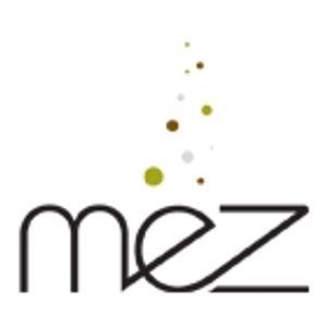 The Mez MixTape