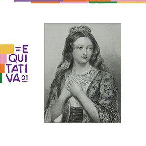 México, independencia, mujeres: La 'Güera' Rodríguez