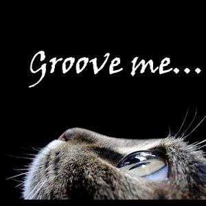 Groove me (09) 16/04/2015 Neo Soul