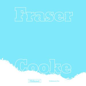 Fraser Cooke - East Chinatown Lounge
