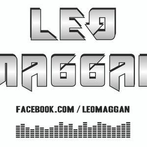 leo maggan vol 1