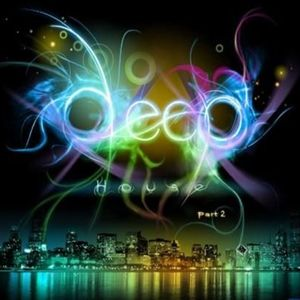 Mike De Lisio - Deep House After Hours session Vol. 2 - 11-12-2013