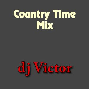 Country Time Mix