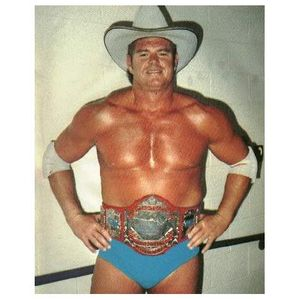 World Domination with Terry Garvin Simms welcomes Guest Robert Fuller