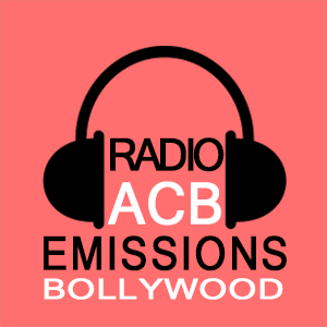 Special Bollywood en Chanson #5