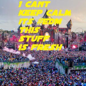 I cant keep calm its #EDM New stuff in da miy #edmunitedweare by #Cologneandy #Frechen